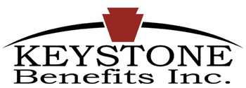Keystone Benefits Inc