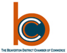 Beaverton District Chamber of Commerce